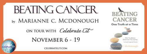 Beating-cancer-FB-banner